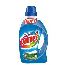 Palmex gel 20dav Horskavune  20davek
