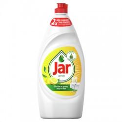 Jar 900ml Lemonbal.10