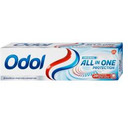 Odol All in One 75mlbal.     zubni pasta