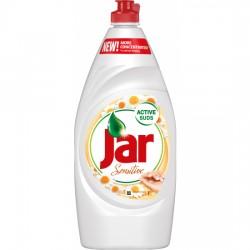 Jar 900ml Camomillebal.10
