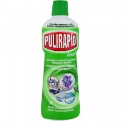 Pulirapid fresh 750mlbal.16 010 madel