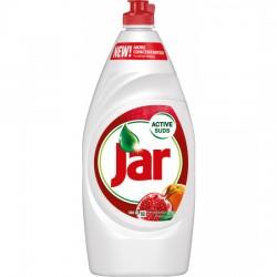 Jar 900ml Pomegranatebal.12