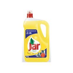 Jar 5l Profesional Citronbal.3 expert
