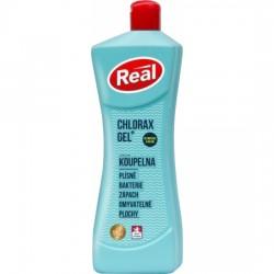 Real gel Chlorax 650gbal.16