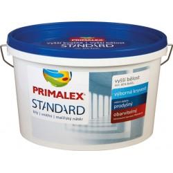 Primalex Standard 15kgpaleta 36ks