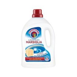 CH.C.gel Marsiglia 1750mlryorex 3009 1750ml