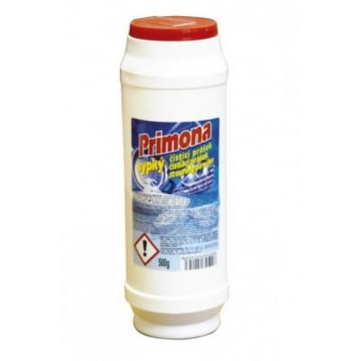 Primona pisek Lemon 500gbal.12