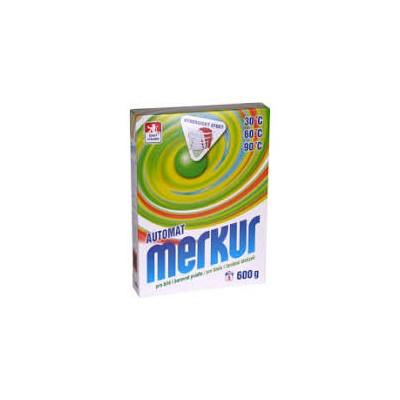 Merkur automat 600gbal.20                ííí