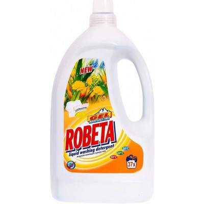 Robeta 3l gel na pranibal.4