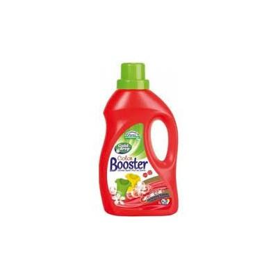 Booster automat 1l ColorGd.Bendi bal.9