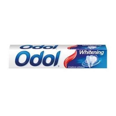Odol whitening 75ml ZP