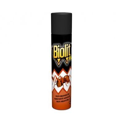 Biolit Plus Mravenci 400bal.10 scj 687735