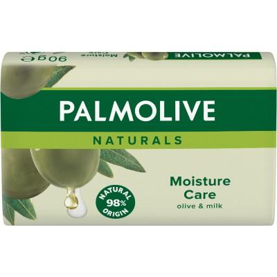 Palmol.mydlo 90g Olivabal.72